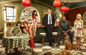 Cast_of_Pushing_Daisies