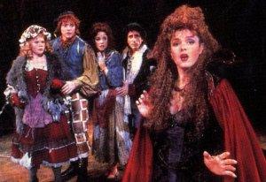 Into-The-Woods-Original-Broadway-Cast
