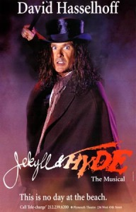Jekyll~Hyde~DH~back