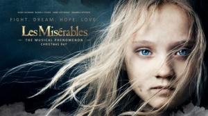 LesMisérables2012-1