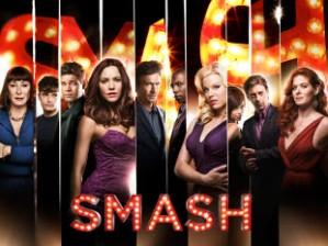Copyright NBC 2013