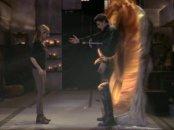 Buffy-Becoming