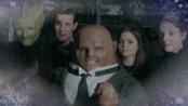 Doctor-Who-Sontaran-Christmas-Carols