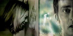 Doomsday-rose-tyler-1081527_600_300