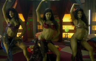 Enterprise Orion_slave_girls