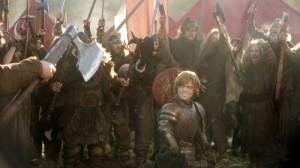 game of thrones savage tv series tyrion lannister peter dinklage