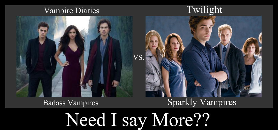 vampires suck vs twilight - photo #26