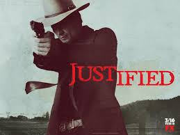 justified 6