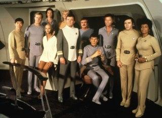 Star-Trek-Motion-picture
