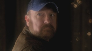 Supernatural-Bobby-Singer-7x10-Death-s-Door