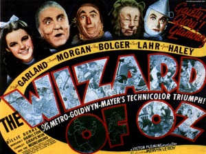the-wizard-of-oz-2-1024