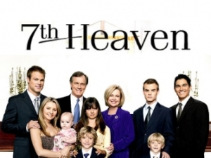 uncanceled-7th_heaven-show
