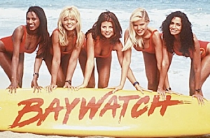 uncanceled-baywatch-is-back--00