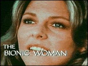 Uncanceled-Bionicwoman