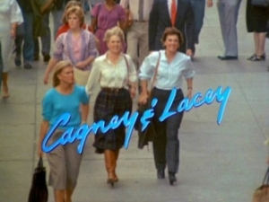 uncanceled-cagney_and_lacey-show