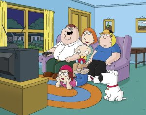uncanceled-family-guy-58fb03319f225fe9