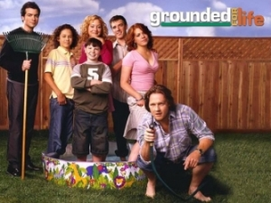 uncanceled-grounded_for_life-show