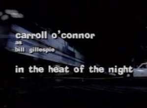 uncanceled-in heat of night