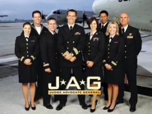 uncanceled-jag-show