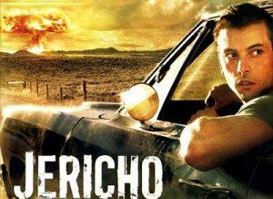 uncanceled-jericho-finale-pic