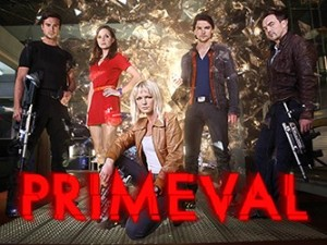 uncanceled-primeval_uk-show