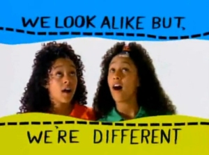 Uncanceled-Sister-Sister-We-look-alike-but-different