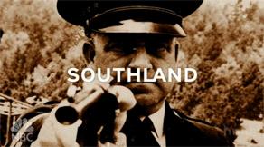 Uncanceled - Southland