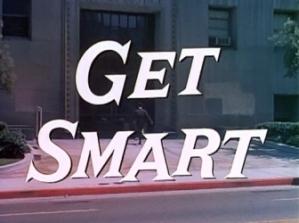 uncaneled-get_smart_1965-show