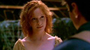 Whedon-Firefly Mrs. Reynolds