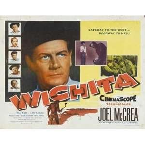 128108367_amazoncom-wichita-poster-movie-half-sheet-22-x-28-inches