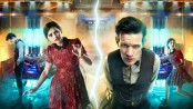 4104768-low-doctor-who-series-7b-710x400