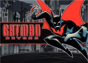 batmanbeyond-complete_dvd