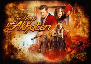 Doctor-who-series-7b-the-rings-of-akhaten-poster-landscape-1024x723