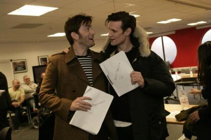 doctor_who_anniversary_read-through_big