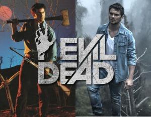evil-dead-ash-david