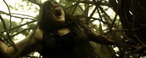 evil-dead-remake-tree-thumb-560x225-84081