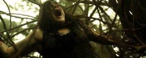 evil-dead-remake-tree-thumb-560x225-84081