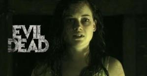 evil-dead-trailer