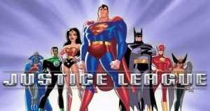 justice-league