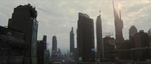 looper-city-1