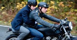 norman-dylan-bikers