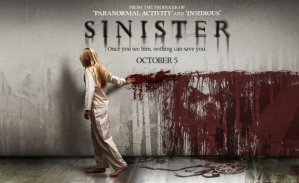 Sinister_poster_620x380