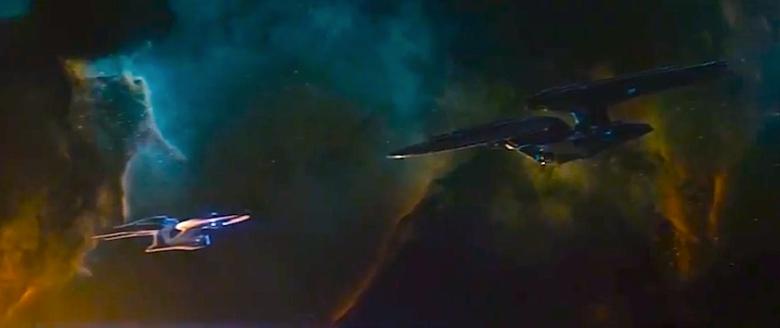 Star-Trek-Into-Darkness-huge-reveal