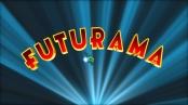 title_futurama_blu-ray