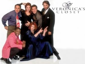 veronicas_closet-show