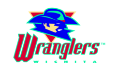 wichita_wranglers_thumb