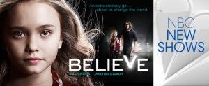 2013_0510_Believe_HeroMain_970x400_CA