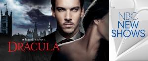 2013_0510_Dracula_HeroMain_970x400_CA
