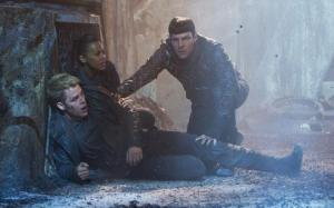 AP_Film_Review-Star_Trek_Into_Darkness