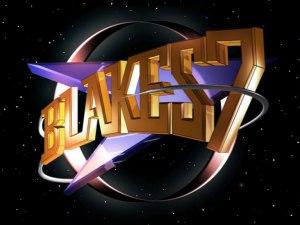 blakes-7-logo